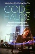 Bekijk details van Code halo's