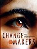 Bekijk details van Changemakers