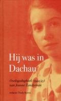 Bekijk details van Hij was in Dachau