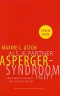 Bekijk details van Als je partner Asperger-syndroom heeft