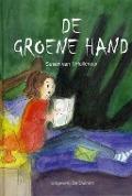 Bekijk details van De Groene Hand