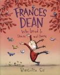Bekijk details van Frances Dean