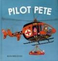 Bekijk details van Pilot Pete