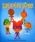 Bekijk details van Superhero School