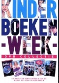 Bekijk details van Kinderboekenweek