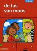 Bekijk details van De tas van Moos