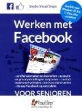 Bekijk details van Werken met Facebook voor senioren