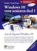 Bekijk details van Windows 10 voor senioren; Deel 1