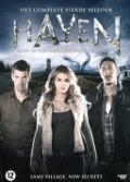 Bekijk details van Haven; Het complete vierde seizoen