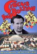 Bekijk details van Circus Tony Boltini