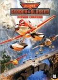 Bekijk details van Planes 2: redden & blussen