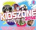 Bekijk details van Kidszone 2014