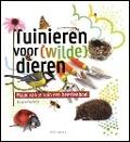 Bekijk details van Tuinieren voor (wilde) dieren