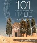 Bekijk details van 101 mooiste plekken van Italië