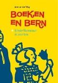 Bekijk details van Boeken en bern: kinderliteratuur in soorten