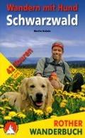 Bekijk details van Wandern mit Hund