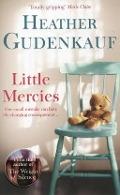 Bekijk details van Little mercies