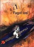Bekijk details van 3, 2, 1...fagot los!; Deel 1