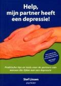 Bekijk details van Help, mijn partner heeft een depressie!