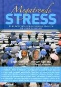 Bekijk details van Megatrends stress