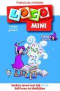 Bekijk details van Loco mini; Foeksia de miniheks