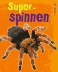 Bekijk details van Superspinnen