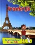 Bekijk details van Frankrijk