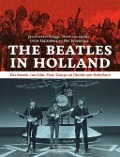 Bekijk details van The Beatles in Holland