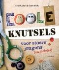 Bekijk details van Coole knutsels