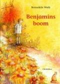 Bekijk details van Benjamins boom