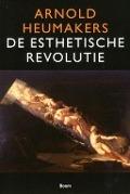 Bekijk details van De esthetische revolutie