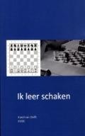 Bekijk details van Ik leer schaken