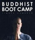 Bekijk details van Buddhist boot camp