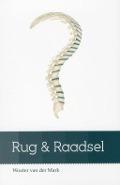Bekijk details van Rug & raadsel