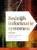 Bekijk details van Bedrijfsinformatiesystemen