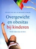Bekijk details van Overgewicht en obesitas bij kinderen