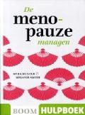 Bekijk details van De menopauze managen