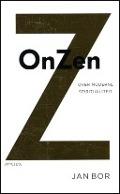 Bekijk details van OnZen