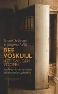 Bekijk details van Bep Voskuijl, het zwijgen voorbij