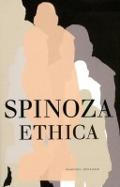 Bekijk details van Ethica