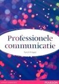 Bekijk details van Professionele communicatie