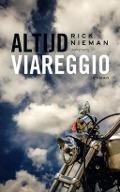 Bekijk details van Altijd Viareggio