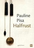 Bekijk details van Halfrust