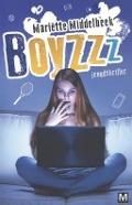 Bekijk details van Boyzzz