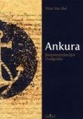 Bekijk details van Ankura | basiswoordenlijst Oudgrieks