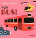 Bekijk details van Kijk bus!