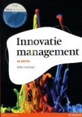 Bekijk details van Innovatiemanagement