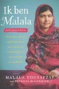 Bekijk details van Ik ben Malala