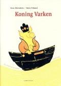 Bekijk details van Koning Varken