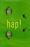 Bekijk details van Hap!